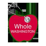 WholeWA-logo