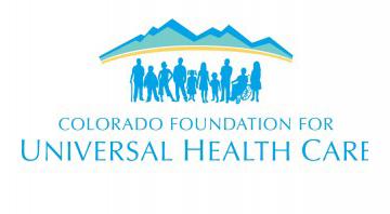 CO-universal-healthcare